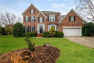 Single Family for sale in 12401 Landing Green Drive, Charlotte, NC, 28277