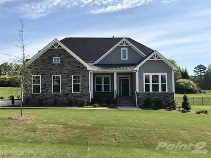Singlefamily for sale in 3209 Cotten Road, Raleigh, NC, 27603