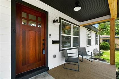Residential Property for sale in 1703 Forest Hill Boulevard, Houston, TX, 77023