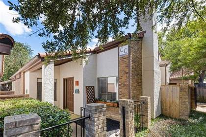 Residential Property for sale in 18040 Midway Road 114, Dallas, TX, 75287