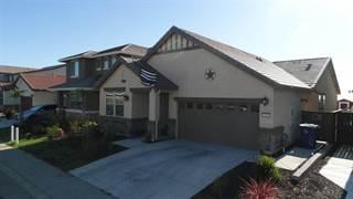 Residential Property for sale in 3694 Rockdale Drive, Rancho Cordova, CA, 95742