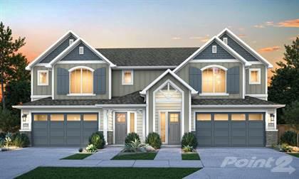 Singlefamily for sale in 9031 Cairn St, Granite Bay, CA, 95746