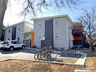Apartment For Rent In 271 Glen Iris Dr Ne 7a