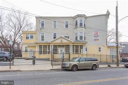 Residential Property for rent in 3315 N PARK AVENUE 2, Philadelphia, PA, 19140
