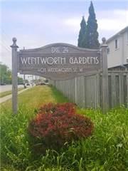 Condo for sale in 401 Wentworth St W 29, Oshawa, Ontario