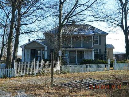 Residential Property for sale in 2101 EARL BECK ROAD, Hughes, AR, 72348