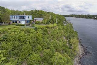 Single Family for sale in 420 Purcells Cove Rd, Halifax, Nova Scotia