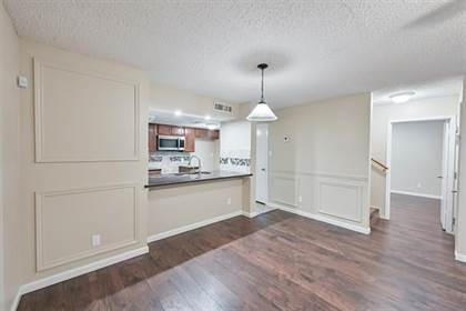 Residential Property for sale in 4641 Country Creek Drive 1086, Dallas, TX, 75236