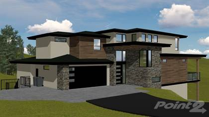 Residential Property for sale in 503 Trumpeter Road, Kelowna, British Columbia, V1W 5K6