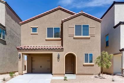 Singlefamily for sale in  4318 Heavenly Bamboo Way, Las Vegas, NV, 89115