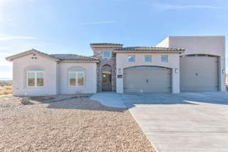 Single Family for sale in 1608 20th Avenue SE, Rio Rancho, NM, 87124