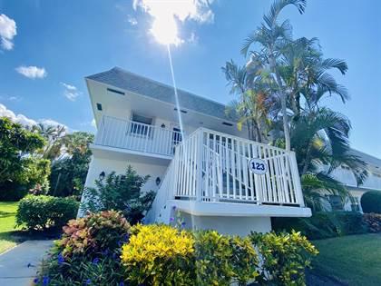 Residential for sale in 2929 SE Ocean Boulevard Unit 1239, Stuart, FL, 34996