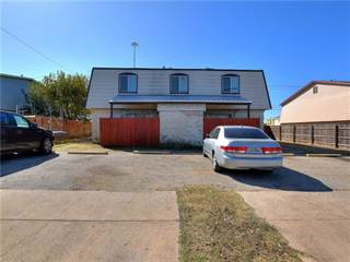 Multi-family Home for sale in 2209 MISSION HILL, Austin, TX, 78741