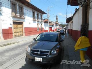 Residential Property for sale in 37 Romero, Centro Historico, Michoacan