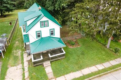 Residential Property for sale in 304 Butler St., Clintonville, PA, 16372