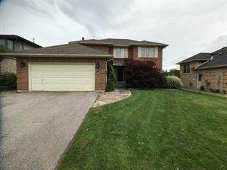 Residential Property for sale in 6 Sports Field Cres, London, Ontario