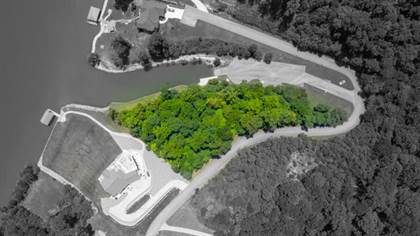 Lots And Land for sale in 245 Vineyard Cove, Loudon, TN, 37774