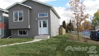 Residential Property for sale in 930 Weldon AVENUE, Saskatoon, Saskatchewan