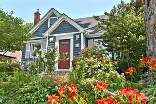 Residential Property for rent in 419 Seneca Avenue, Burlington, Ontario