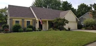 Single Family for sale in 4524 Isleview Cove, Fort Wayne, IN, 46804