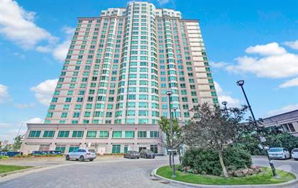 Residential Property for sale in 11 Lee Centre Dr Ph 302 Toronto Ontario M1H3J5, Toronto, Ontario, M1H3J5