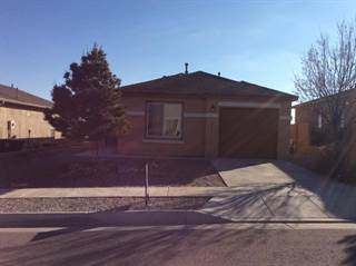 Single Family for sale in 10724 Beaker Road SW, Albuquerque, NM, 87121