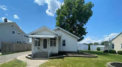 Residential for sale in 7006 Bradbury Avenue, Fort Wayne, IN, 46809