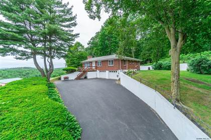 Residential Property for sale in 1533 COUNTY RT 11, Hampton, NY, 12887