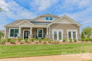 Single Family for sale in 508 Gardenbrook Trail, Belmont, NC, 28012