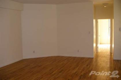 Apartment for rent in 1033-1037 Avenue St. John, Bronx, NY, 10455