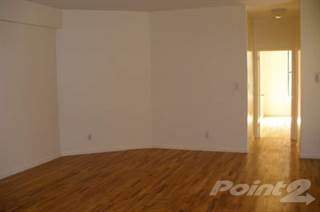 Apartment for rent in 3540-S.Bronx Cmty-1033-1037 Ave,St.John St., Bronx, NY, 10455