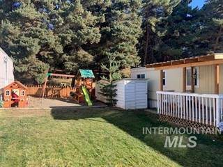 Residential Property for sale in 605 N Almon 20, Moscow, ID, 83843