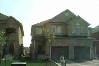 Residential Property for rent in 67 Castillian (Lower) Dr, Vaughan, Ontario, L4H9S9