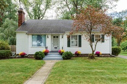 Residential Property for sale in 1234 Lakeway Avenue, Kalamazoo, MI, 49001