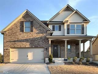 Single Family for sale in 1423 Sooner Ct, Lawrenceville, GA, 30045