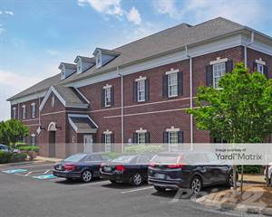 Office Space for rent in Club Place - Partial Building, Hendersonville, TN, 37075