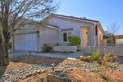 Residential Property for sale in 1116 CASA MARIA Road NE, Albuquerque, NM, 87113