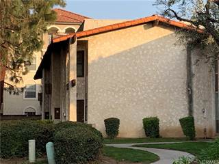 Townhouse for rent in 1404 Everton Place, Riverside, CA, 92507