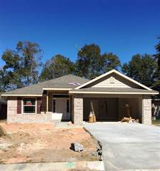 Single Family for sale in 4978 COVENANT CIR, Pace, FL, 32571