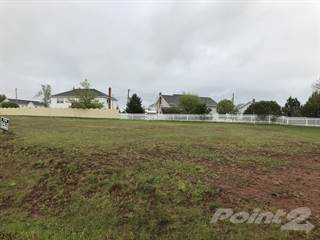 Residential Property for sale in Lot Amanda Dr, Charlottetown, Prince Edward Island