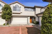 Photo of 1067 Almaden Village LN, San Jose, CA