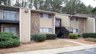Apartment for rent in Alexandria Landing - Aspen, Atlanta, GA, 30349