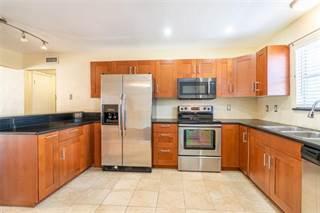 Condo for rent in 5098 Matilda Street 210, Dallas, TX, 75206