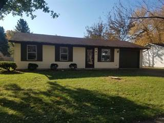 Single Family for rent in 7704 Kern Valley Drive, Fort Wayne, IN, 46815
