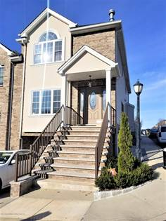 Residential Property for rent in 167 El Camino Loop 2, Staten Island, NY, 10309