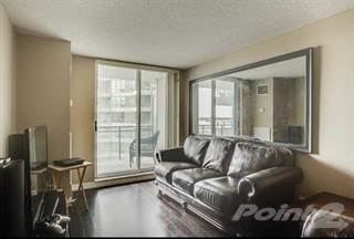 Residential Property for sale in 228 Queens Quay W, Toronto, Ontario