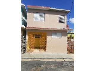 Residential Property for sale in Urb. Vista Alegre, Bayamon, PR, 00959
