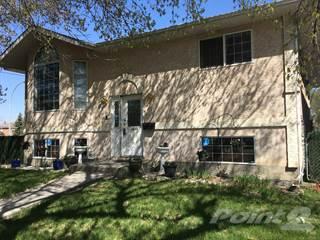 Residential Property for sale in 12651 71 ST, Edmonton, Alberta