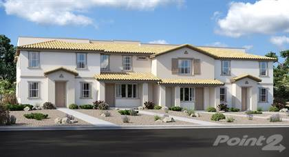 Multifamily for sale in 8677 Apostle Beach Ave, Las Vegas, NV, 89148