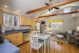 Condo for sale in 27 Locust Road 2, Eastham, MA, 02642